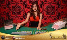 казино онлайн домашнее