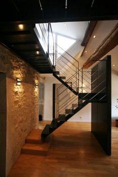 galerie-appartement-16-terrasse-pierre-acier-4.jpg