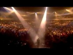 "▶ David Gilmour & David Bowie Comfortably Numb ""Remember That Night"" at Royal Albert Hall 2007 - YouTube"