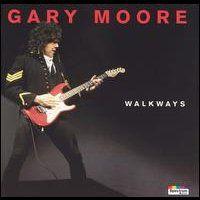 Walkways (1994)