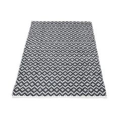 Spotlight Decorate Your Home With Spotlightu0027s Fantastic Range Of Rugats Including Wool Rugs