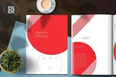 Super cool Templates Proposal—_Proposal was designed as an universal template with original structured editorial layout. Event Planning Template, Event Planning Quotes, Event Planning Checklist, Event Planning Business, Creative Brochure, Brochure Design, Brochure Template, Brochure Ideas, Timeline Project