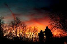 Quantummist's Photos - ViewBug.com - ViewBug.com