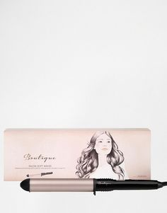 Babyliss | BaByliss Boutique Soft Waves