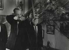 MEINES VATERS PFERDE (1953) Szenenfoto 13