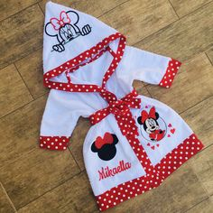 Girl Swag, Baby Sewing, Baby Accessories, Burp Cloths, Baby Quilts, Crochet Baby, Onesies, Baby Boy, Embroidery