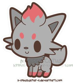 Squishy Pokemon Anime : 1000+ images about Squishy Pokemon! on Pinterest Chibi, deviantART and Art