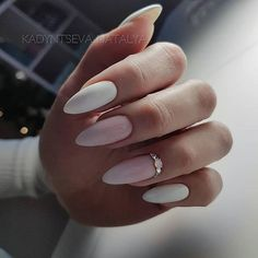 Try some of these designs and give your nails a quick makeover, gallery of unique nail art designs for any season. The best images and creative ideas for your nails. Perfect Nails, Gorgeous Nails, Pretty Nails, Latest Nail Designs, Nail Art Designs, American Nails, City Nails, Nail Polish, Nagel Gel
