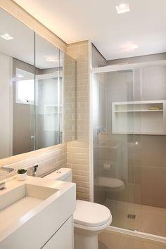 Suites, Bathroom Cabinets, Corner Bathtub, Interior Inspiration, Interior Decorating, Sweet Home, House, Bathroom Ideas, Home Decor