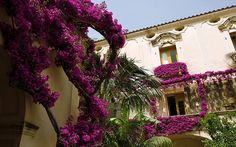 Hotel Palazzo Murat - Positano - Prices and availability