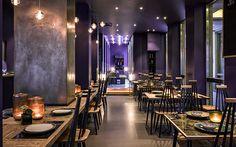 dudu31 vietnamesische kche auergewhnliche restaurants caf einrichtungen reisetipps essen stadt