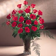 How To Order Flowers,  https://www.zotero.org/wheretobuy  Order Flowers Cheap,Flowers Order,Where To Buy Cheap Flowers,Order Flowers Online For Delivery,Buying Flowers Online