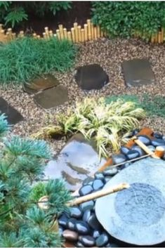 Small gardens, tiny terraces and petite patios may need a little more thought and planning than the larger spaces, but even the smallest areas can be transformed. #gardens #smallgardens #lowmaintenance #rattangardenfurniture #rattansofas