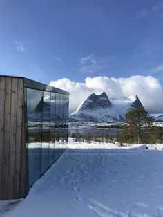 Norway, Cabin, Mountains, Nature, Travel, Outdoor, Inspiration, Outdoors, Biblical Inspiration