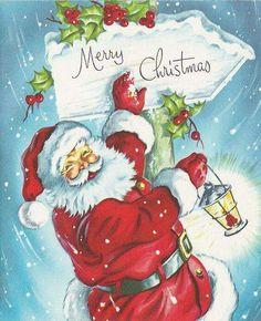 Santa wishes all christmas quotes christmas images Merry Christmas Wishes Text, Short Christmas Wishes, Merry Chistmas, Xmas Greetings, Old Christmas, Retro Christmas, Christmas Messages, Christmas Decor, Christmas Quotes Images