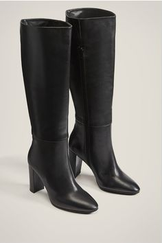 9f889edf5e9da 25 Best Great Winter Boots and Shoes by Diana Ferrari images in 2019 ...