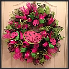 Christmas in July 10 Off SaleHot Pink by CKDazzlingDesign on Etsy, $69.95