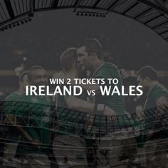 Irish Rugby, Competition, Places To Visit, Movie Posters, Movies, 2016 Movies, Film Poster, Films, Popcorn Posters