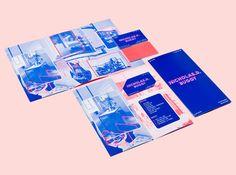Duo d uo / Nicholas. D. Buggy | duo d uo — Designspiration