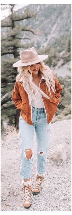 Mode Country, Estilo Country, Country Style Outfits, Southern Outfits, Country Style Fashion, Southern Clothing, Rustic Outfits, Southern Fashion, Country Casual