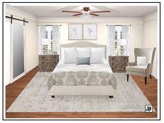 Design A Bedroom Online Simple Coastal Bedroom Modern Farmhouse Living Room Design Online Design Decoration