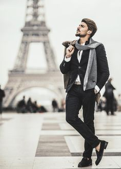 Shop by Look | Best Cool Outfits Ideas selected just for you on Nohowstyle.com – Nohow Style