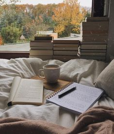 """"""""""" Studyblr for Success """""""" like-fairy-tales:""""By: perksoftales Autumn Aesthetic, Brown Aesthetic, Cozy Aesthetic, Christmas Aesthetic, Aesthetic Design, Coffee And Books, Coffee Study, Coffee Life, Coffee Art"""