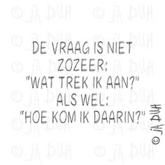 43 ideas for humor nederlands lol Haha Quotes, Funny Quotes, Funny Memes, Hilarious, Hoe, Dutch Words, Sports Humor, Funny Sports, Nurse Humor