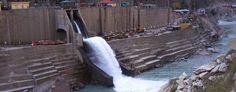 Hydro  Power Consultancy Company