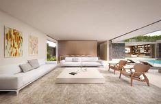 Com qual piso decorar a sala?  https://www.homify.com.br/livros_de_ideias/264811/com-qual-piso-decorar-a-sala