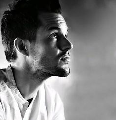 Listen to music from Brandon Flowers like Crossfire, Can't Deny My Love & more. Find the latest tracks, albums, and images from Brandon Flowers. Brandon Flowers, The Killers, Christopher Plummer, Julie Andrews, Mr Brightside, Big Day Out, Lose My Mind, Most Beautiful Man, Prince Charming