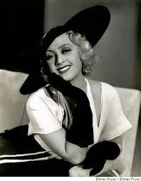 Joan Blondell, great actress