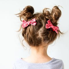 57 best Ideas for baby girl hairstyles for short hair bows Baby Girl Hairstyles, Girl Haircuts, New Haircuts, Latest Hairstyles, Braided Hairstyles, Latest Haircut, Fringe Hairstyle, Medium Hairstyle, Bob Hairstyle