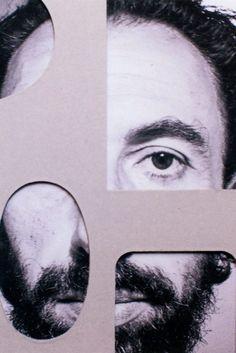 The Archive You Deserve • Lorenzo Tricoli on Vogue.it