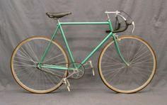 C. 1945 Drysdale Lightweight
