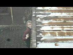 Videocameras der Js auf Privatbereiche sowie fotografieren von Js ins Ha...