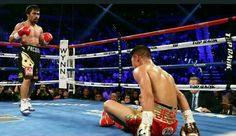 Pacquiao scores decision victory over Vargas. Congratulations Manny Pacman Pacquiao the new WBO Welterweight Champion of the World! The only sitting senator boxing champ. #PinoyPride🇵🇭🇵🇭🇵🇭 #PacVargas #Pacquiao Vargas Nov. 06, 2016 Title : Pacquiao scores decision victory over Vargas   URL Link : http://www.gmanetwork.com/news/story/587706