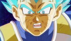 Dragon Ball Z, Super Saiyan, Cultura Pop, Funny Clips, Goku, Sonic The Hedgehog, Disney Characters, Fictional Characters, Anime