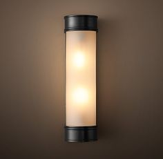 RH - KENT SCONCE (For stairs and wood panel wall) $SPECIAL $119 - $239