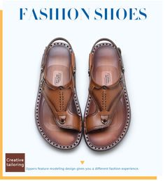 26f4c88ef35aca 17 Best Men sandals images