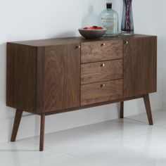 You'll love the Galapaga 3 Drawer Sideboard at Wayfair.co.uk - Great Deals on all Furniture products. Enjoy free shipping over £40 to most of UK, even for big stuff.
