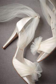 Wedding shoes zapatos tenis boda novios