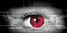Atradius, Eye_insights_2_1