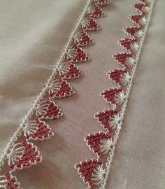 Source by krankrda Diy Crochet, Crochet Shawl, Crochet Stitches, Knitted Shawls, Knitted Poncho, Needle Lace, Bargello, Flower Tutorial, Baby Knitting Patterns
