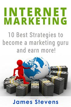 Free download or read online the 5 lb book of gre practice internet marketing 10 best strategies to become a marketing guru and earn more kindle edition by james steven buy it once and read it on your kindle fandeluxe Gallery