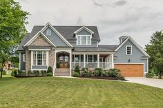 STONE CREEK PLAN - 2033 Lewisburg Pike, Franklin, TN 37064 | MLS #1739940 | Zillow