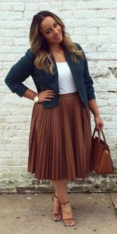 Summer Work Outfits Office, Summer Outfits Women 20s, Plus Size Winter Outfits, Plus Size Fall Fashion, Plus Size Fall Outfit, Business Casual Outfits For Women, Stylish Work Outfits, Business Outfit, Fall Outfits For Work