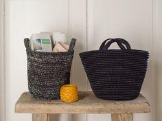 Straw Bag, Store, Bags, Fashion, Handbags, Moda, Totes, Fasion, Business
