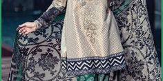Maria B Lawn Collection With Price 2016 http://www.womenclub.pk/maria-b-lawn-collection-price-2016.html #MariaB #MariaBDresses #Dresses #Fashion