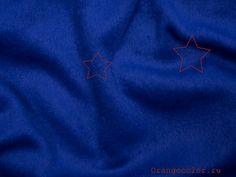 Дубль два.  🆕 5647ПТ Prada. Шерсть альпака 100%. Плотный, очень лёгкий на вес, пальтовый велюр с заметным ворсом по лицевой стороне. Цвет королевский синий. Ширина 150 см (на фото кромки слева и справа). 🔴
